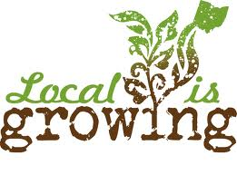 The Impetus for and Viability of Local Food Systems