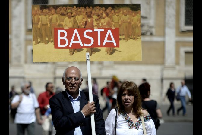 rome_austerity_protest_3