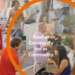 Food Sovereignty as a Social Movement (at Sydney Environment Institute)