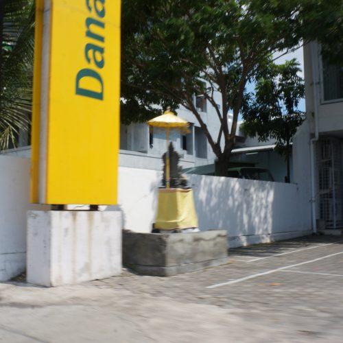 DSC02966