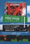 This is What Free Trade Looks Like (DVD)